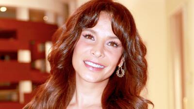 Últimos detalles sobre la muerte de Lorena Rojas