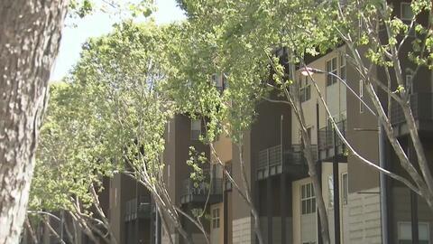 Concejo de San José aprobó nuevos derechos para inquilinos