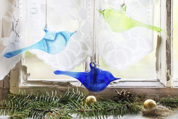 Puedes cambiar los detalles de decoración que tienes en tu rec&aa...