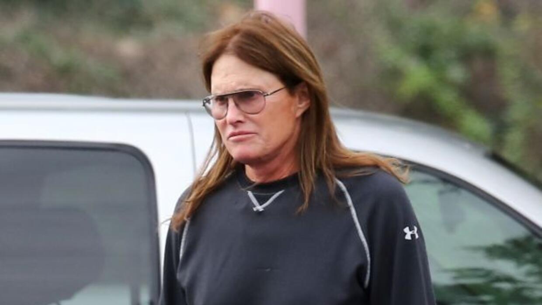 El ex atleta hablará de su cambio de sexo.