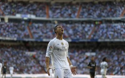 Cristiano Ronaldo es indiscutible para Rafa Benítez.