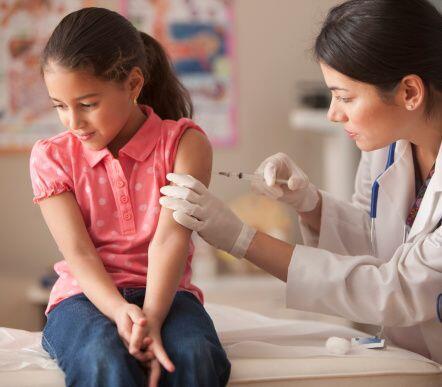 Enfermedades y sus síntomas- Tétanos: Los síntomas más comunes que se pr...