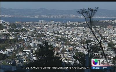 Autoridades alertan por estafas de vivienda en el área de la bahía