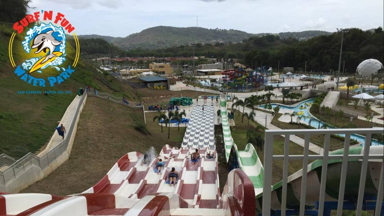 Conoce a San Germán, la ciudad más antigua de Puerto Rico water.jpg