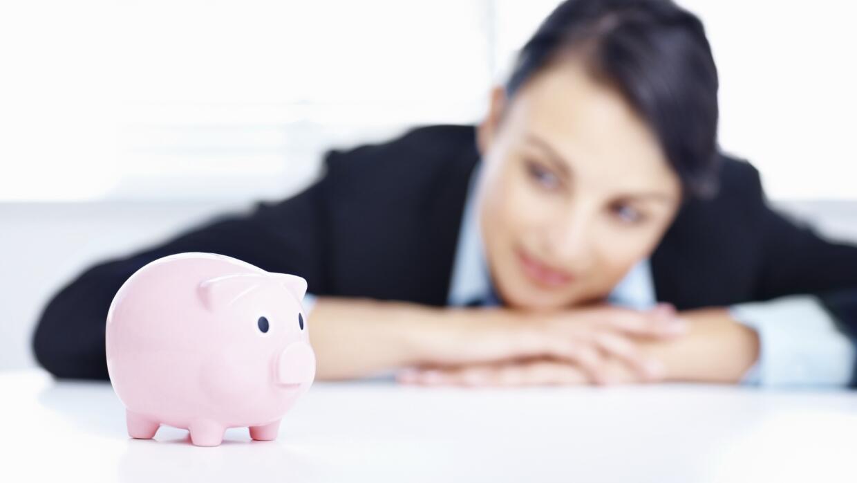 Aprende a mejorar tu crédito, con estas claves.