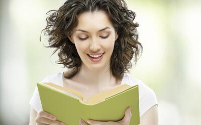"""Manual para aprender a ser feliz con tus """"imperfecciones"""""""