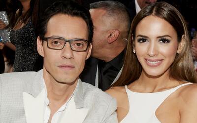 Nuevos detalles del divorcio de Marc Anthony y Shannon de Lima: quién lo...