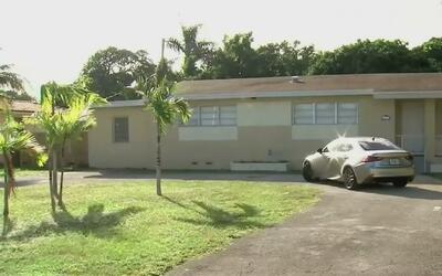 Hombre le disparó a sospechoso que habría entrado a robar a su residenci...