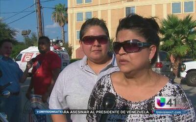 Sánchez Ice House, en la mira por discriminación