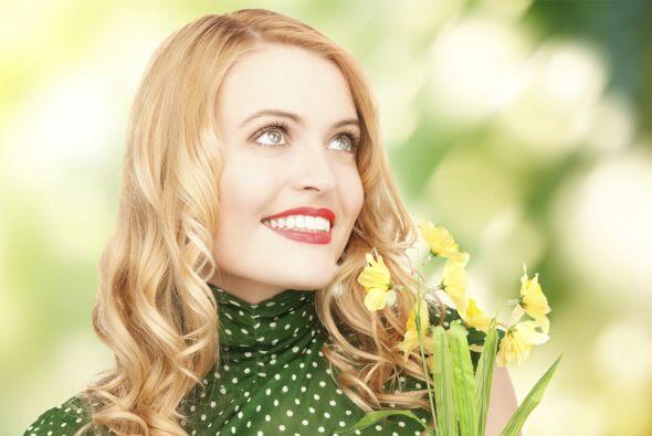 Tauro Tu color para esperar la primavera: Verde campestre  Lo que más te...