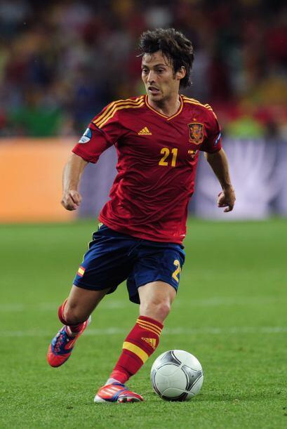 Mediapunta: Aunque ya se tiene a un talento como Mesut Özil, la posible...