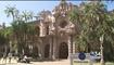 Conoce los encantos de Balboa Park