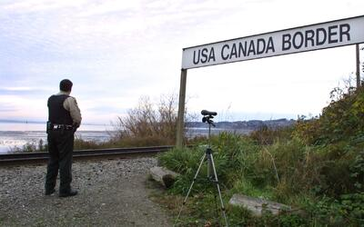 ¿Cómo es la vida de un inmigrante indocumentado en Canadá?
