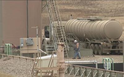 Pros y contras del 'Boom Petrolero'