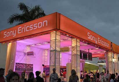 El torneo Sony Ericsson Open es el más importante del circuito profesion...