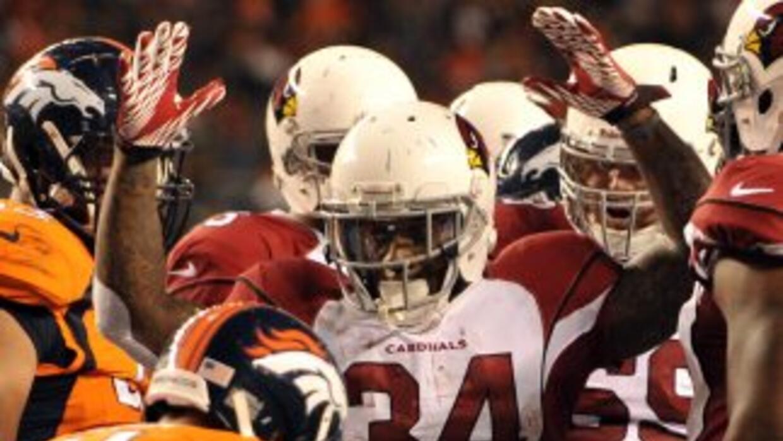 Ryan Williams (AP-NFL).