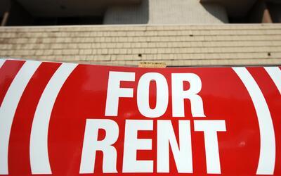 Se dispara el precio de las rentas de viviendas en el sur de California