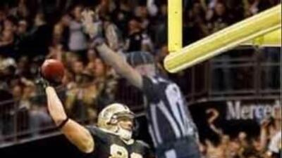 """Esta es la foto que subió el jugador como protesta a la """"nueva sanción""""..."""