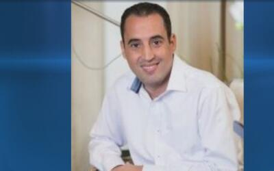 Profesor de Universidad de Houston se declara culpable de participar en...