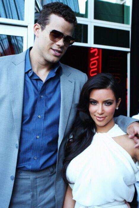 'People Magazine' le dará a la pareja $500K por la exclusiva de las foto...