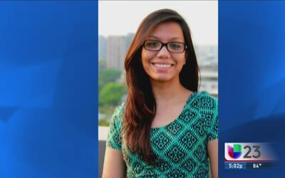 Una de las víctimas de Bangladesh creció en Miami