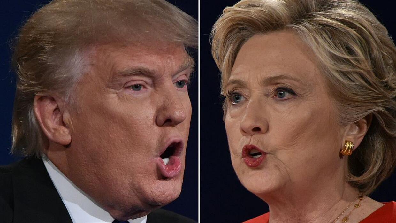 Cifra récord de casi 81 millones de espectadores generó primer debate en...