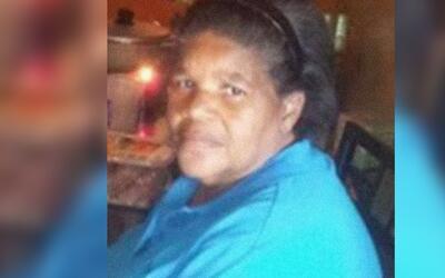No se sabe del paradero de Nancy Remigio desde el lunes 5 de diciembre