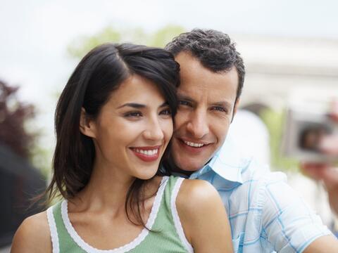 Cómo tener un matrimonio exitoso