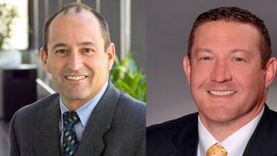 Nuevo liderazgo en la Cámara de Comercio de Phoenix camara de comercio.jpg