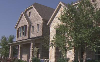 Conozca los tipos de préstamos que puede adquirir para comprar vivienda...