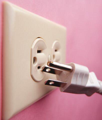 7. Cuida la energíaAlgunas ideas de los expertos: usa bombillos d...