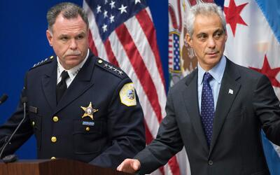 Autoridades de Chicago aprueba entregar identificación municipal a indoc...