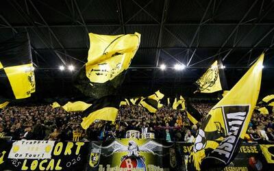 UEFA Europa League GettyImages-466174254.jpg