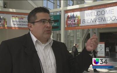 ¿Existe el sueño americano para los hispanos?