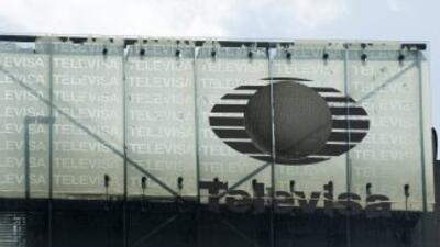Televisa es el mayor productor de contenidos para televisión en español...