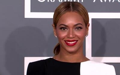 Beyonce está lista para divorciarse de Jay Z