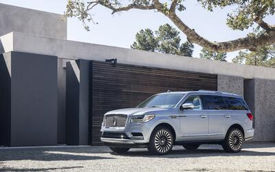 Lincoln llegará a China 18LincolnNavigator_02_HR (1).jpg