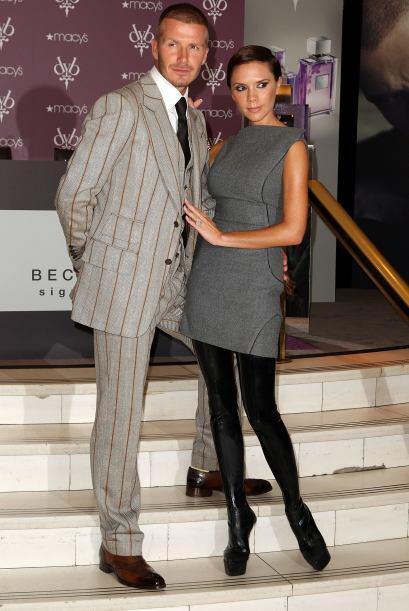 La muy hermosa y exitosa Victoria Beckham e8a05ba3cbc04a69a43565eb872a06...