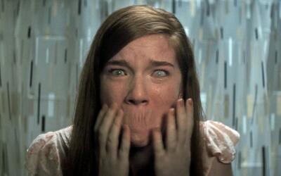 'Ouija: Origin of Evil' te matará del susto