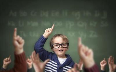 Expertos en comportamiento infantil coinciden en que una alta autoestima...