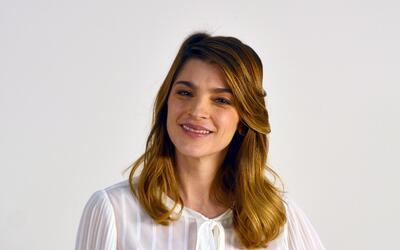 Irene Azuela