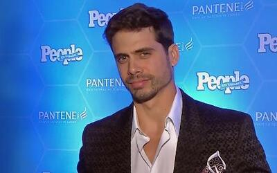 Pedro Moreno es el nuevo juez de Nuestra Belleza Latina