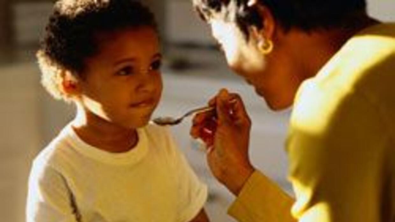 Consumer Reports recomienda a los padres: no se apresuren a darle a sus...