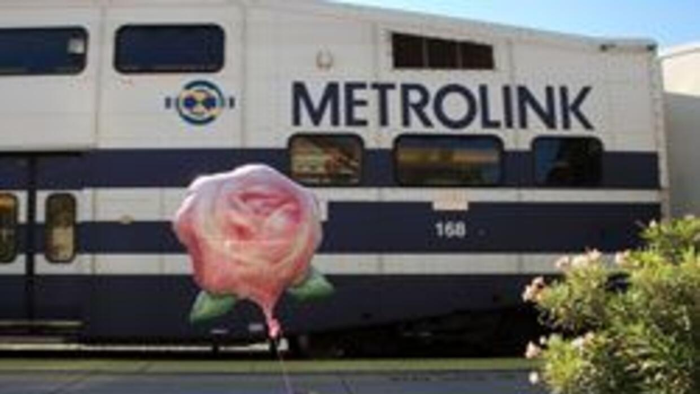 Maquinistas y conductores de Metrolink se oponen a tests de personalidad...