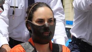 GRISELDA BLANCO - Ana Serradilla Conocida como La Patrona, La Reina de l...