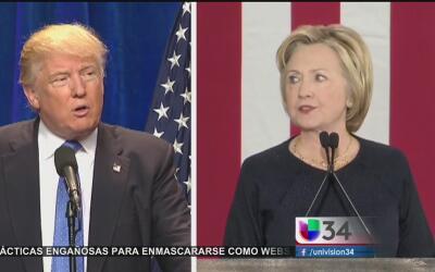 ¿Es posible que el Colegio Electoral vote por Hillary Clinton para presi...
