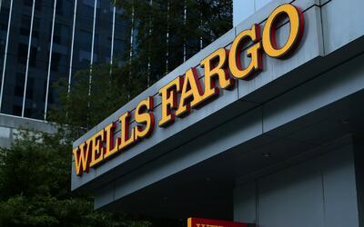 Wells Fargo pierde acreditación financiera por cometer fraude con las cu...