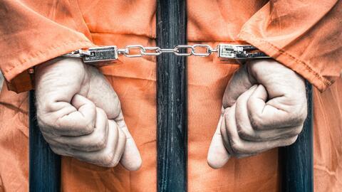Tres adolescentes recibirían pena de muerte de ser declarados culpables...