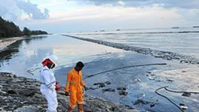 Derrame de crudo en el Golfo: De mal en peor 657beab3424f4aa592169865b76...
