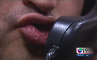 Alertan sobre estafas telefónicas a residentes de Stockton